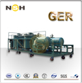 Engine Oil Regeneration Purifier